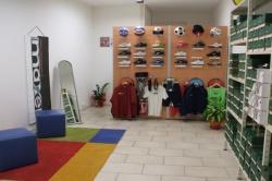 negozio_chiesanuova mc